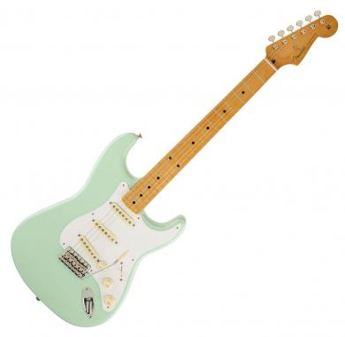 Fender Classic '50s Stratocaster MN SG  - Retoure (Verpackungsschaden)
