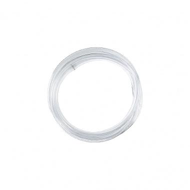 Schallstückring aus Kunststoff 26cm
