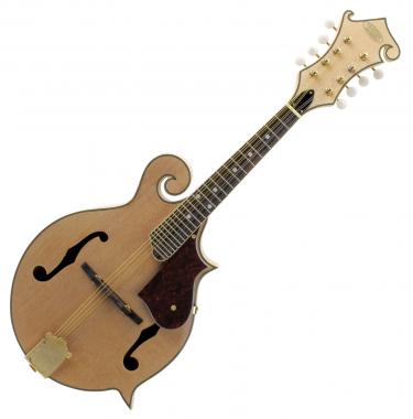 Classic Cantabile F-Style PRO Mandoline