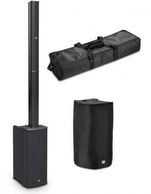 LD Systems MAUI 11 G2 Aktivanlage Set