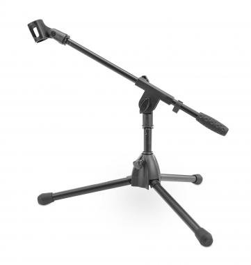 McGrey MSN-30 low microphone stand