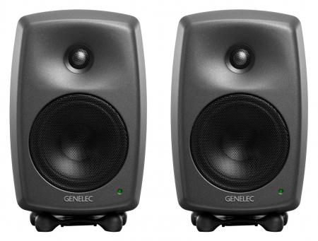 Genelec 8030CP 2er Set