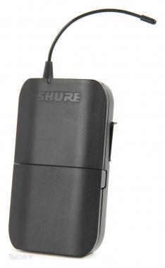 Shure BLX1-S8