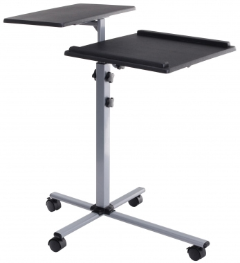 Pronomic PT-2 projector- and projector cart