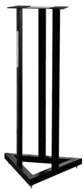 Pronomic SCS-20 Stativ Boxenständer für Studio Monitor  - Retoure (Zustand: gut)