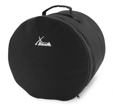 "XDrum Classic housse pour batterie pour tom suspendu 10"""" x 9"""""
