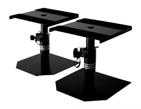 Pronomic SLS15 Table Stand for Studio Monitors