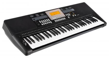 Classic Cantabile CPK-403 Keyboard
