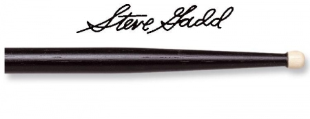"Vic Firth Signature Sticks SSG ""Steve Gadd"""