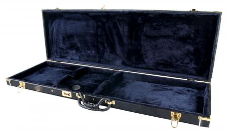 Rocktile bass cases electric bass J-style