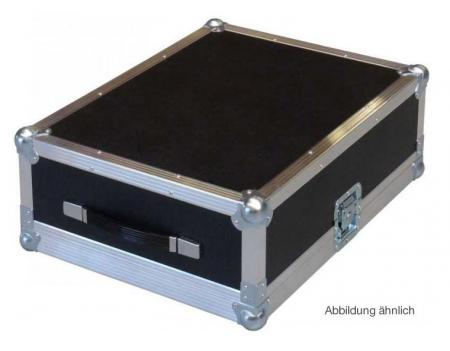 Gäng Case Haubencase für Yamaha MGP 12x Mixer