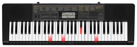 Casio LK-265CA Leuchttasten Keyboard  - Retoure (Zustand: sehr gut)