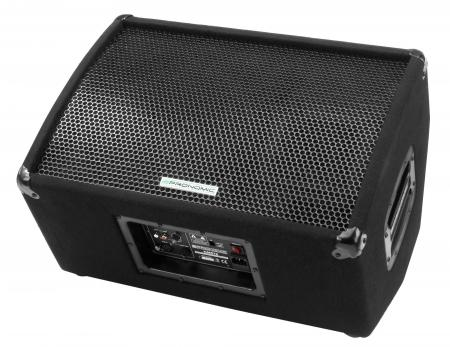 Pronomic MKA-12 Enceinte moniteur active