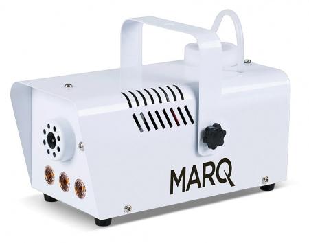 Marq Fog 400 LED Weiß