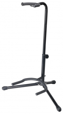 Rocktile GSN-01 Guitar Stands with Neck Support