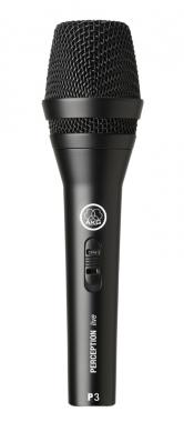 AKG Perception Live P3 S