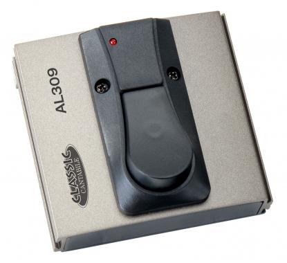 Classic Cantábile pedal Interruptor AL309