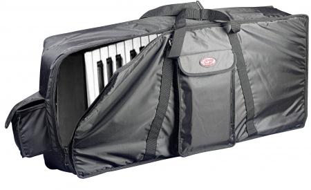 Stagg K10-150 Keyboardtasche 150x44x16 cm (z. B. für CC-SP-10/SP-15 und weitere)