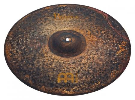 "Meinl Byzance Vintage 22"" Pure Light Ride"