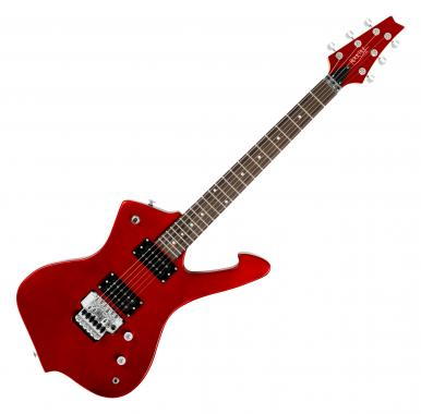 Rocktile Guitarra eléctrica Sidewinder