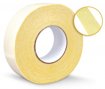 Stagecaptain CT-4850 Double-sided tape 50m