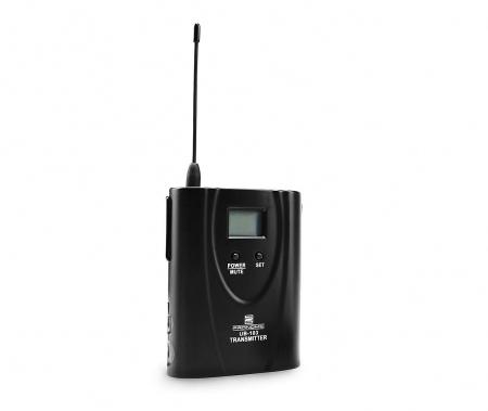 Pronomic UB-103 Trasmettitore tascabile / Bodypack