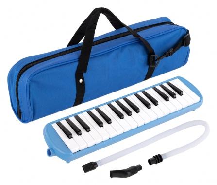 Classic Cantabile Mélodica à clavier, harmonica à vent