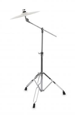XDrum cymbal stand Semi with boom (Boom Cymbal stand)