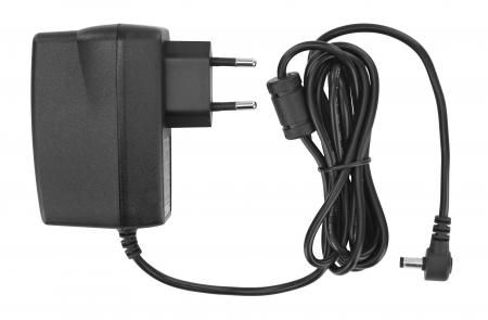 CASIO AD-E95100LG (9,5 volt)
