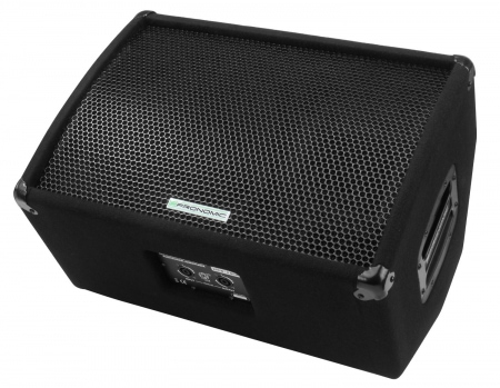 Pronomic MK-12 Passive Multifunction Speaker