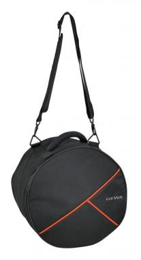 "Gewa Tom Tom Gig-Bag Premium 10"" x 8"""