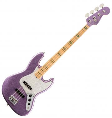 Fender Adam Clayton Jazz Bass MN PSPK