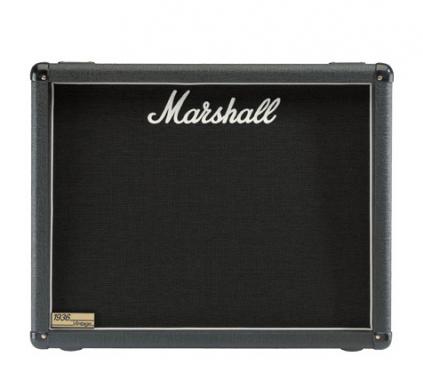 "Marshall 1936V 2x12"" Vintage Fullsize Cabinet"