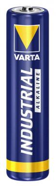 Varta 1,5 Volt Micro Blue