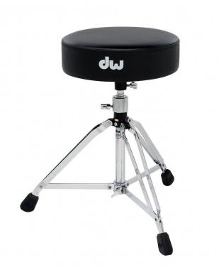 DW 5100 Drum Hocker