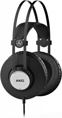 AKG K-72