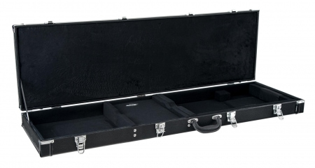 Ibanez WB200C Case/Koffer Bass Universal