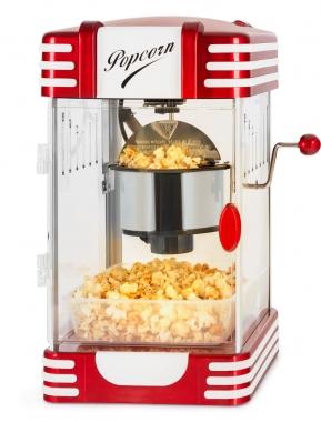 Stagecaptain PCM-300 popcorn machine