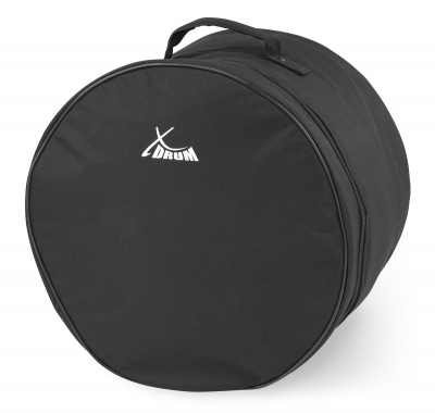 "XDrum Classic Drumming Bag for Hanging Tom 12"""" x 10"""""