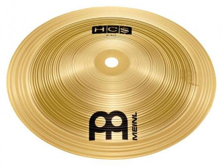 "Meinl HCS 8"" Bell"