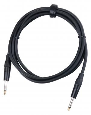 Pronomic Stage BOXJ1-2.5 speaker cable jack 2,5 m