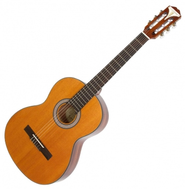 Epiphone PRO-1 Classic Acoustic AN  - Retoure (Zustand: sehr gut)