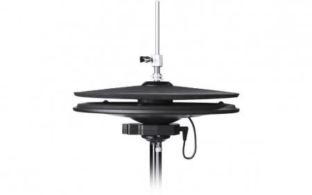 Alesis Pro X Hi-Hat Controller