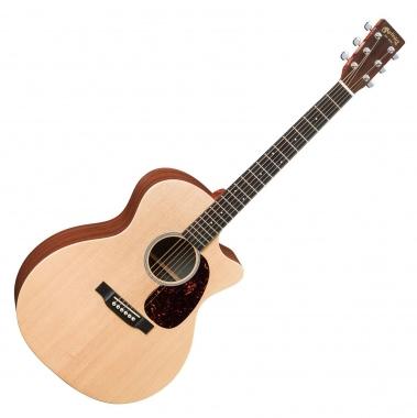 Martin Guitars GPCX1AE  - Retoure (Zustand: gut)