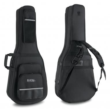 Rocktile Classical Guitar Case Light