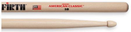 Vic Firth American Classic 5B