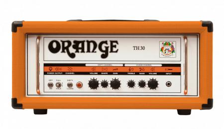 Orange TH30H