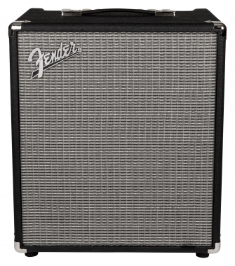 Fender Rumble 100 2014