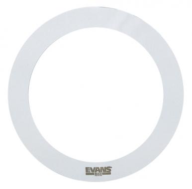 """Evans E16ER2 E-Ring 16"""""""