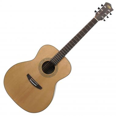 Classic Cantabile Western Series WS-100 (Natural)